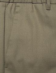 J. Lindeberg - Sasha Cargo Pants - cargohose - lake green - 5