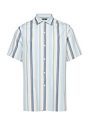 David SS Resort-Pop Stripe