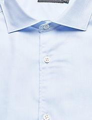 J. Lindeberg - Non-iron Twill Superslim Shirt - basic-hemden - skyrim - 6
