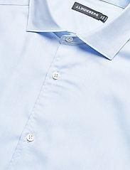 J. Lindeberg - Non-iron Twill Superslim Shirt - basic-hemden - skyrim - 7