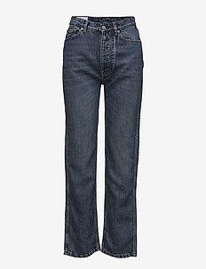 Beltran Beyond - boyfriend jeans - mid blue