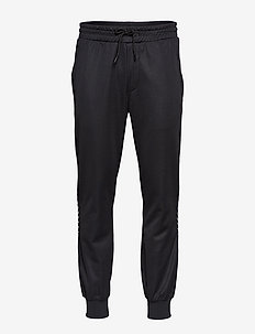Tavin Track VCT - sweat pants - black