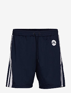 M DEXTER PLACEMENT MESH - JL NAVY