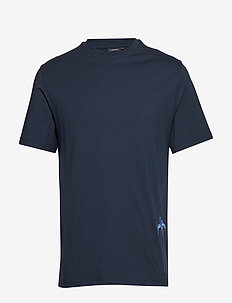 Dale Distinct Cotton - JL NAVY