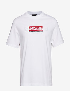 Dale Distinct Cotton - WHITE