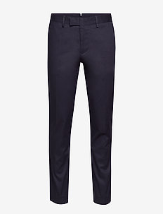 Grant Travel Cotton - JL NAVY