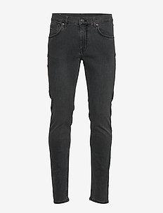 Damien-Ash - skinny jeans - lt grey