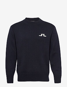 Beckert-Wool Coolmax - basic strik - jl navy