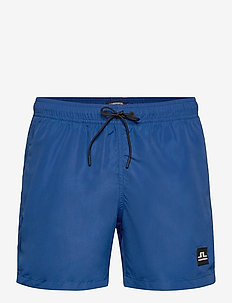 Banks-Solid Swim - shorts de bain - monaco sea