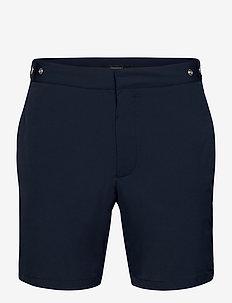Zack-Stretch Swim - shorts de bain - jl navy