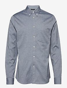 bc3b6e7c Oxford-skjorter | Stort utvalg av de seneste nyhetene | Boozt.com