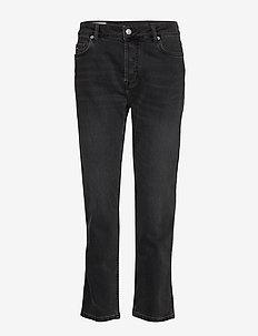 Study-Khol - skinny jeans - black