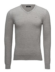 Lymann True Merino - LT GREY MOULINE