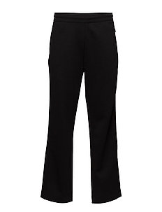 M Lee pants Tech track - BLACK