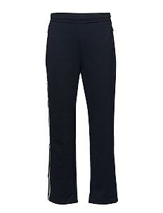 M Lee pants Tech track - JL NAVY