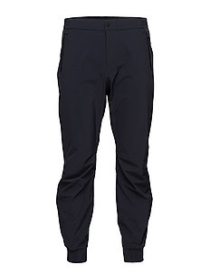 M Giles Pant Lux Softshell - JL NAVY