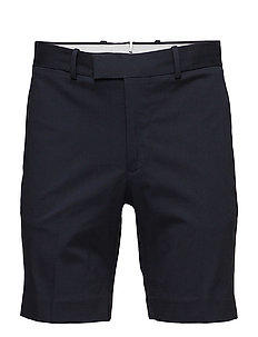Ramon Short CO/PA - JL NAVY