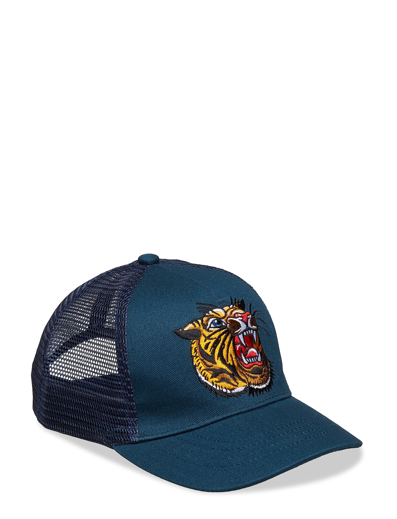 Image of Jachagen Trucker Cap Junior (3121461069)