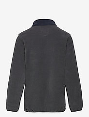 Jack & Jones - JJHYPE FLEECE JR - fleecetøj - ombre blue - 1