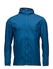 JJTSIGNAL TRAINING JACKET - SKYDIVER