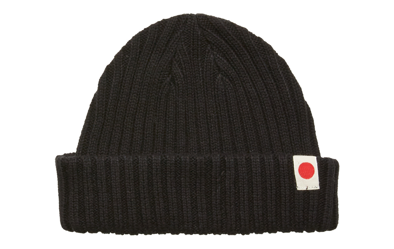 Jones Beanie NoosblackJackamp; Jacrdd Short Knit kuPTXiOZ