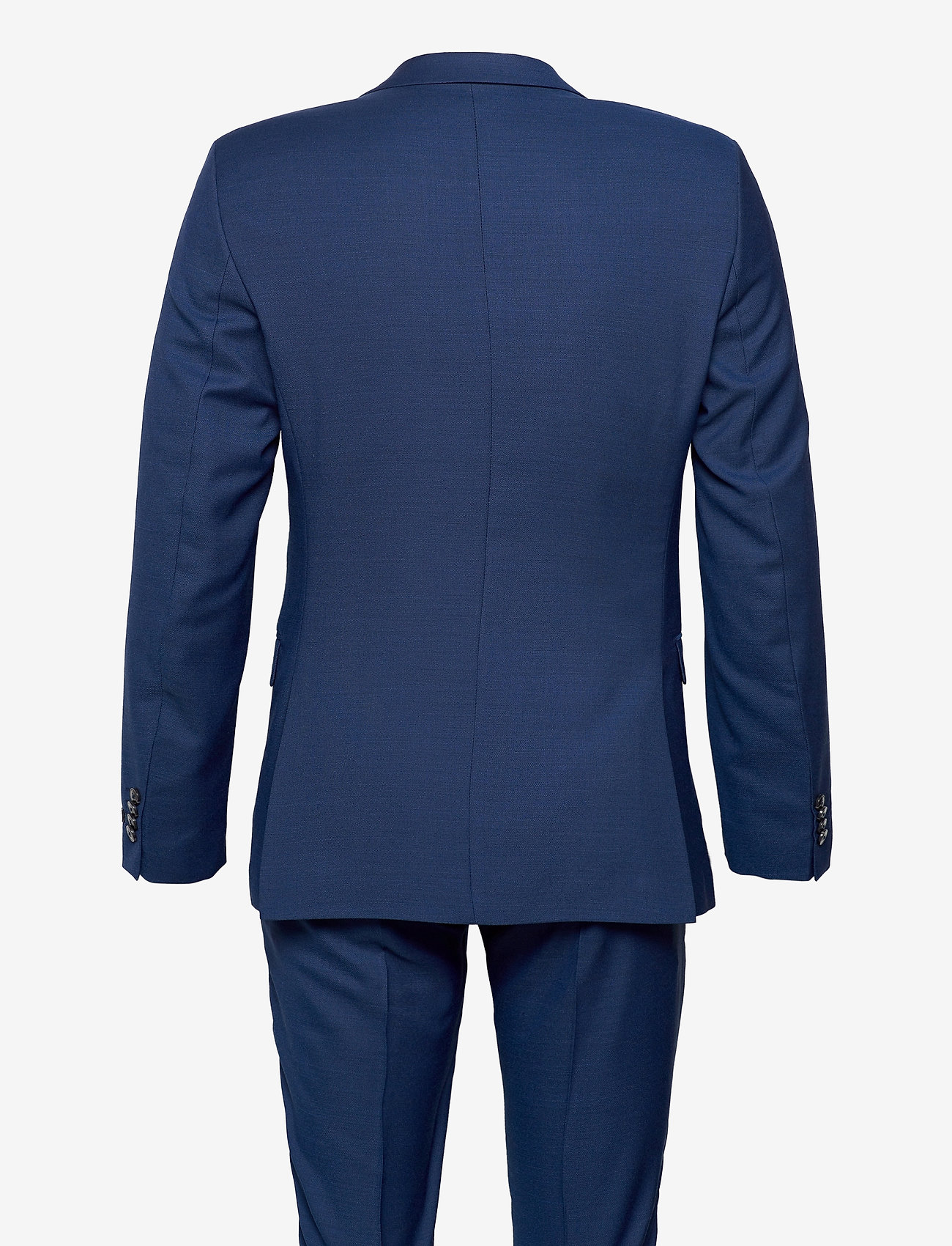 Jack & Jones - JPRSOLARIS SUIT - suits - medieval blue - 1