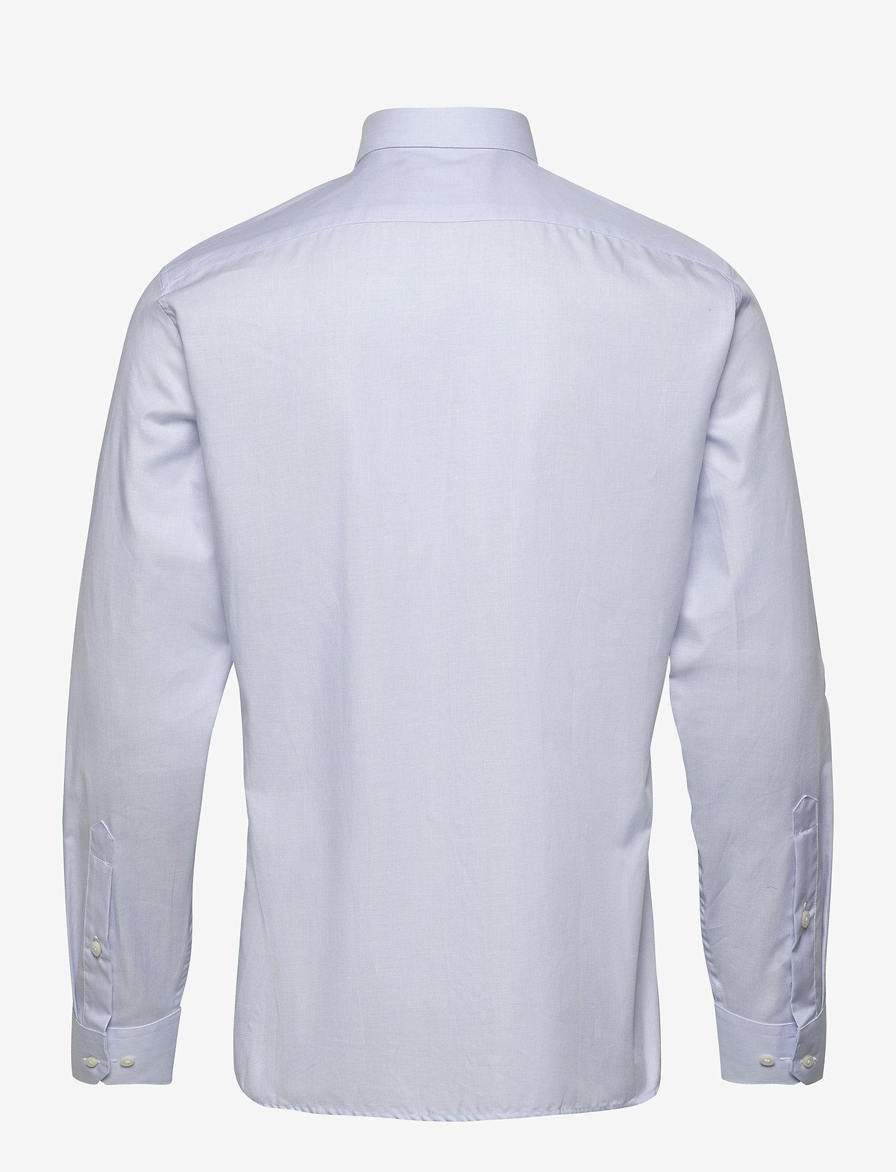 Jack & Jones - JPRBLAROYAL SHIRT L/S - basic skjortor - cashmere blue - 1