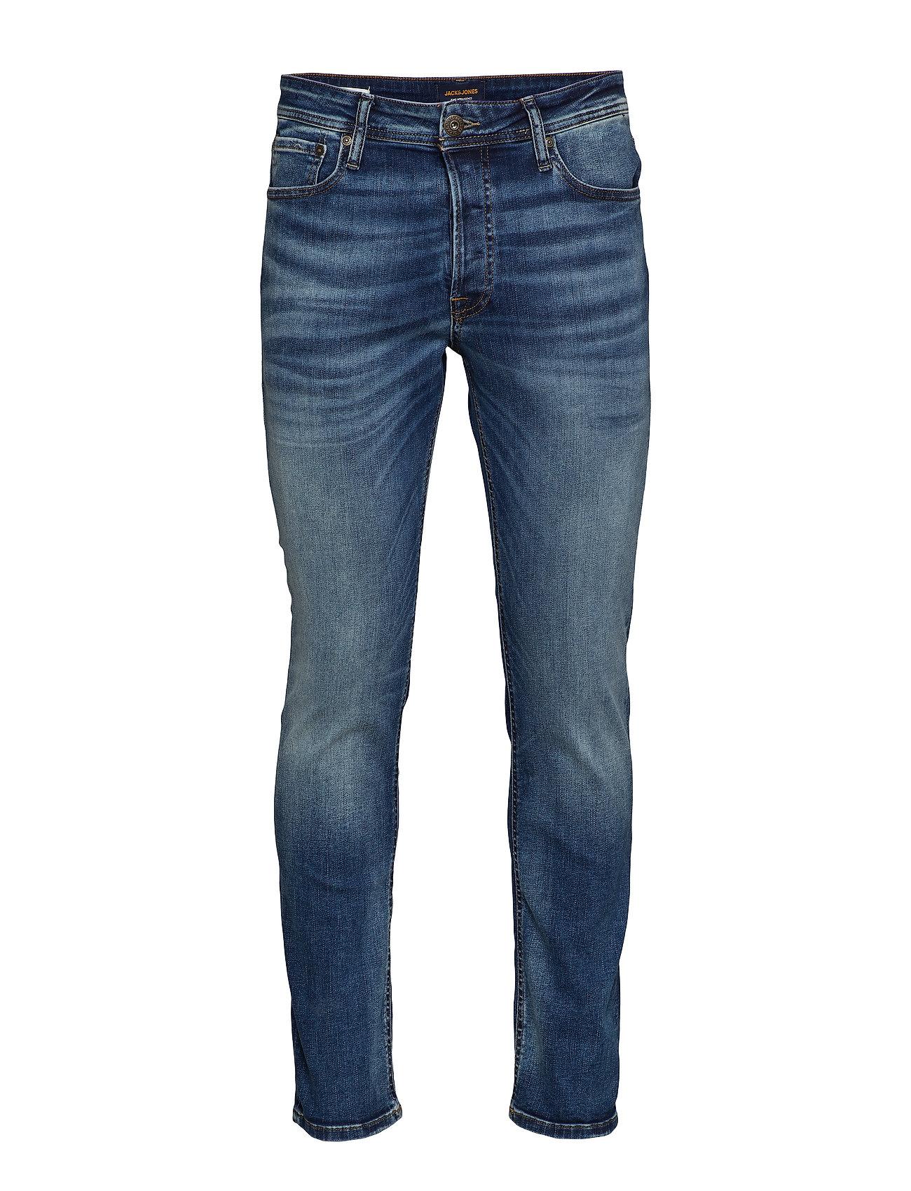 Jack & Jones JJITIM JJORIGINAL JOS 107 50SPS NOOS Jeans