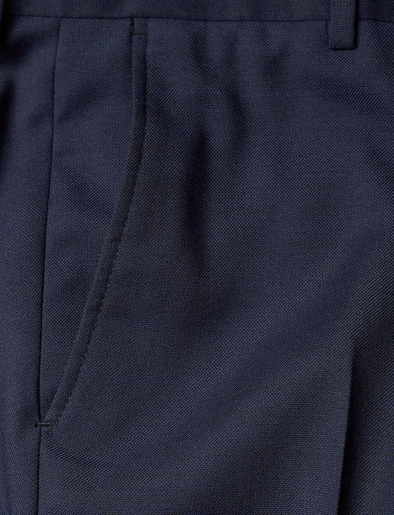 Jack & Jones JPRSOLARIS SUIT - Dresser & blazere DARK NAVY - Menn Klær