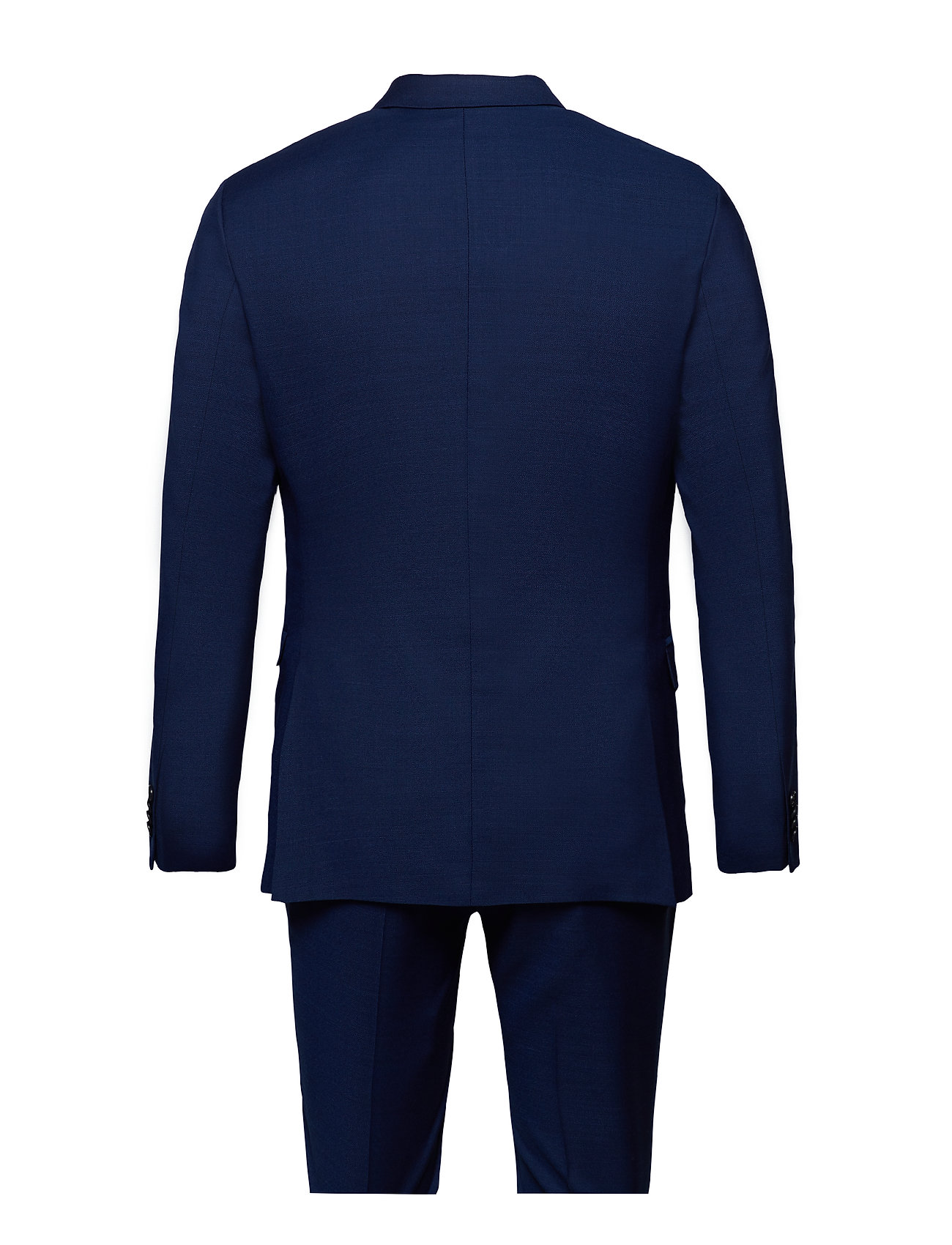 acd48b1c5c47 Jprsolaris Suit jakkesæt fra Jack   Jones til herre i Sort - Pashion.dk