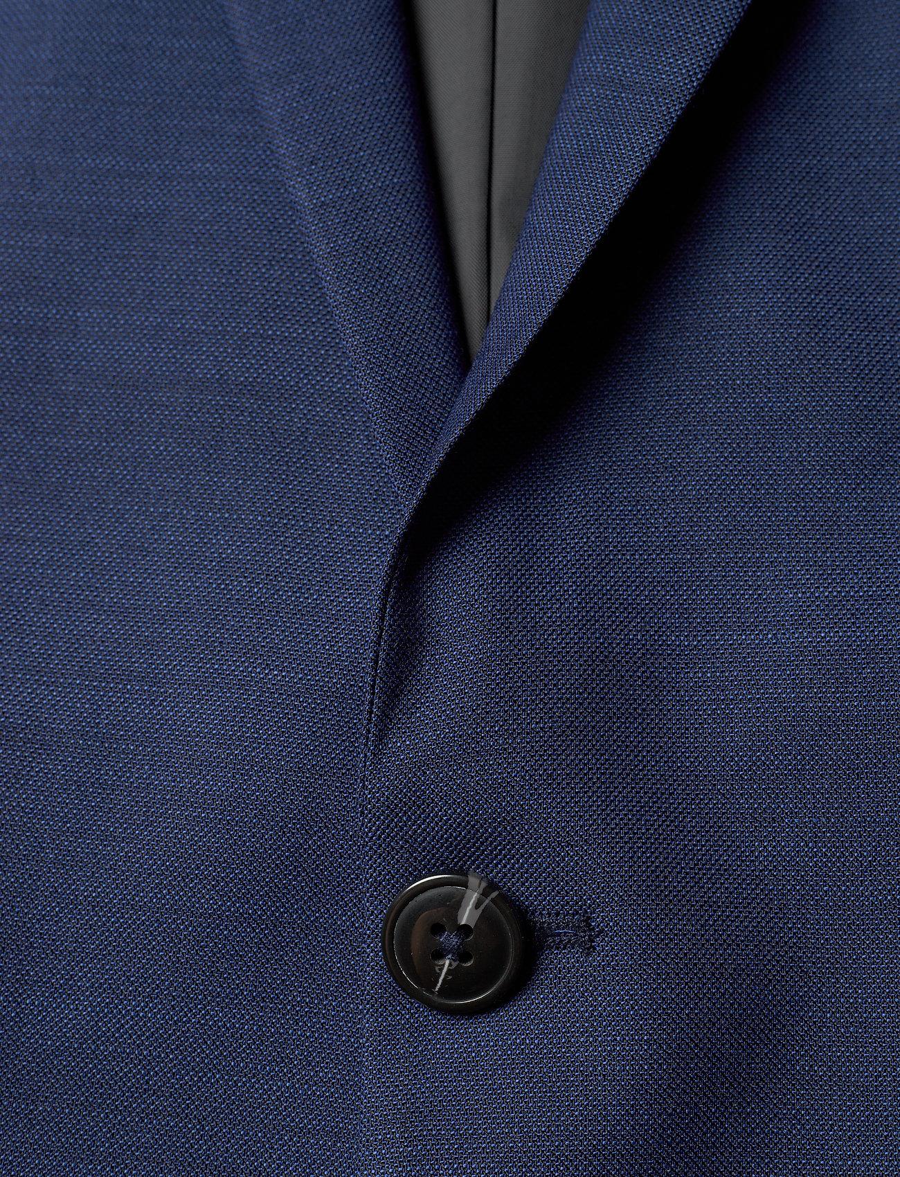 Jack & Jones JPRSOLARIS SUIT - Dresser & blazere MEDIEVAL BLUE - Menn Klær