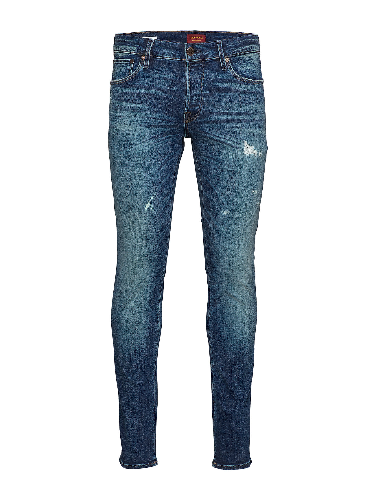 Jos Jjicon Noosblue 50sps Jjiglenn DenimJackamp; 424 Jones XZTPuwOkil