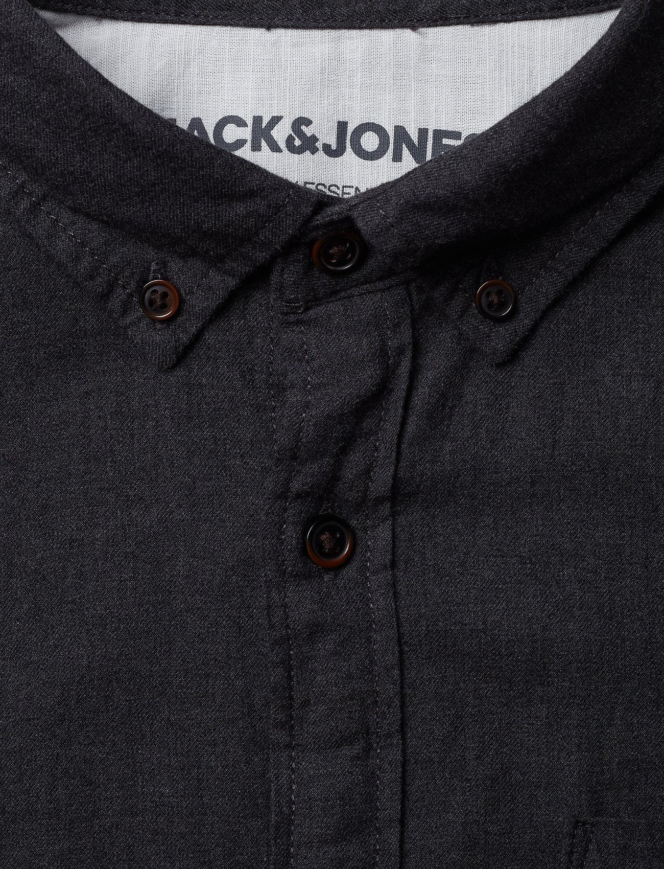 s NooscaviarJackamp; Shirt Jjemelange L Jones Ow0Pn8k