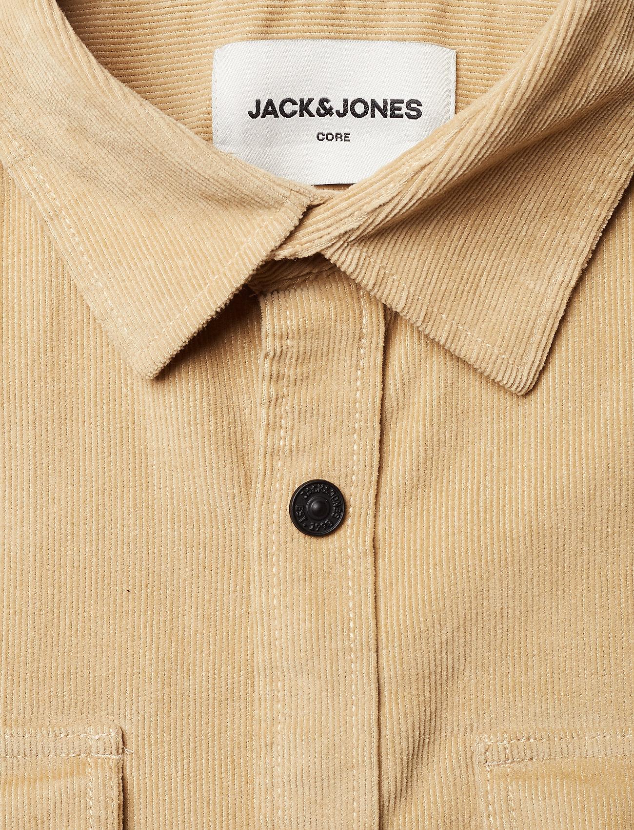 Jones WorkercornstalkJackamp; Jcocolly Shirt Shirt Jones Ls Jcocolly Jcocolly Ls WorkercornstalkJackamp; dBWCoerx