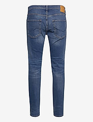 Jack & Jones - JJITIM JJORIGINAL  AM 781 50SPS NOOS - slim jeans - blue denim - 1