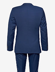Jack & Jones - JPRSOLARIS SUIT - costumes - medieval blue - 1