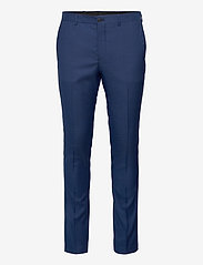 Jack & Jones - JPRSOLARIS SUIT - costumes - medieval blue - 2