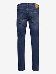 Jack & Jones - JJIMIKE JJORIGINAL AM 814 NOOS - regular jeans - blue denim - 1