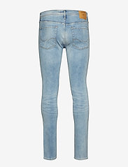 Jack & Jones - JJILIAM JJORIGINAL AM 792 50SPS NOOS - skinny jeans - blue denim - 1