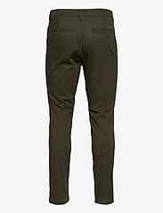 Jack & Jones - JJIMARCO JJBOWIE SA FOREST NIGHT NOOS - chinot - forest night - 1