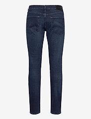 Jack & Jones - JJIGLENN JJICON JJ 757 50SPS NOOS - skinny jeans - blue denim - 1