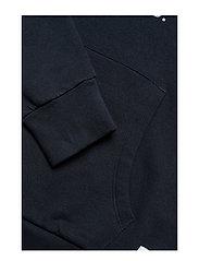 31a4e61c9533 Jjejeans Sweat Hood Noos (Black) (£18.75) - Jack   Jones -