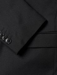 Jack & Jones - JPRSOLARIS SUIT - costumes - black - 5