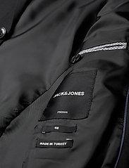 Jack & Jones - JPRSOLARIS SUIT - costumes - black - 6