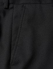 Jack & Jones - JPRSOLARIS SUIT - costumes - black - 7