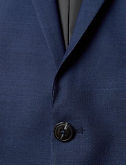 Jack & Jones - JPRSOLARIS SUIT - costumes - medieval blue - 4