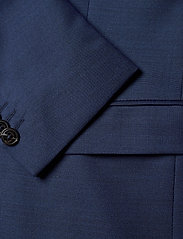 Jack & Jones - JPRSOLARIS SUIT - suits - medieval blue - 5
