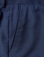 Jack & Jones - JPRSOLARIS SUIT - costumes - medieval blue - 9