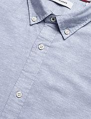 Jack & Jones - JJESUMMER SHIRT S/S S21 STS - basic skjorter - infinity - 3
