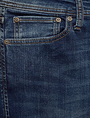 Jack & Jones - JJILIAM JJORIGINAL AGI 005 NOOS - slim jeans - blue denim - 2